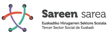 1-sareen-sarea-01.jpg