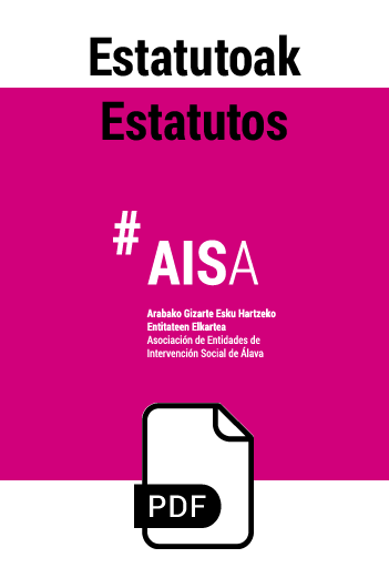 AISA_estatutos-01.png