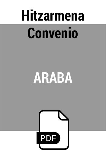 ARABA_convenio-01