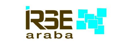 aisa logos-08