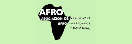 Afro elkartea