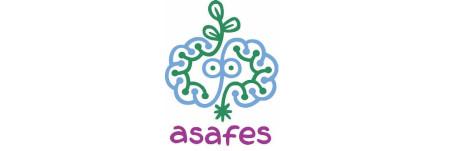 Asociación Alavesa de Familiares y Personas con Enfermedad Mental